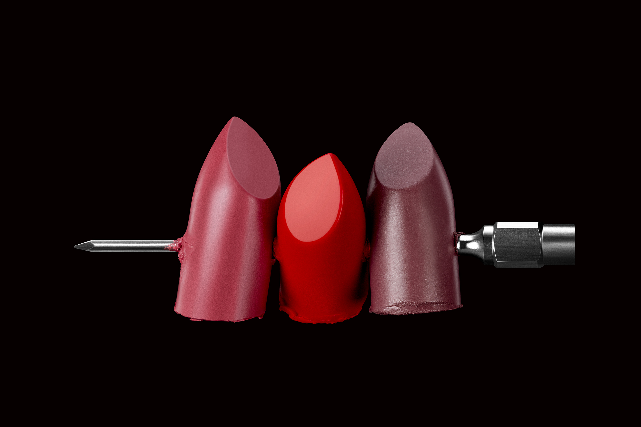 RoyalColor_PrettyLipstick_bullet_Group_087_web