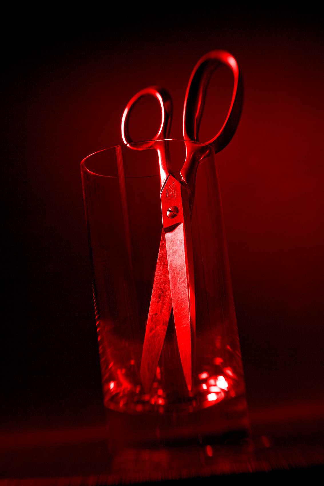Scissors-004634rt_red_web